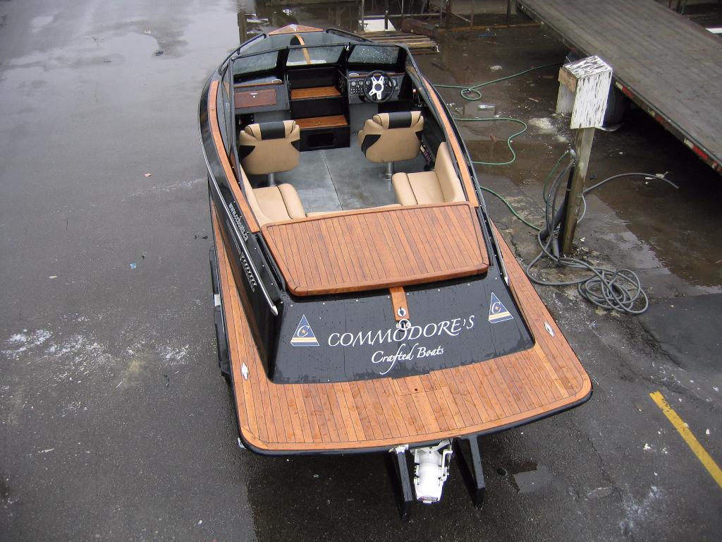Aluminum river jet boats quotes - Comm Jet I These Aluminum River Jet Boats