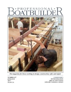 Professional_BoatBuilder-June-July_2017-1
