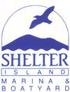 shelterisland
