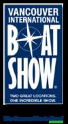 van_boatshow