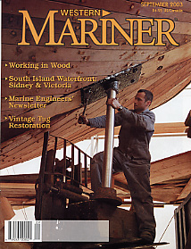 western-mariner-cover