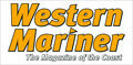western-mariner-logo