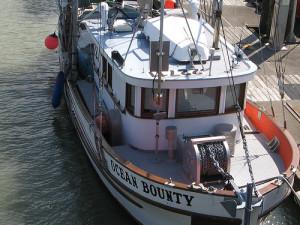 woodenboatsofbc