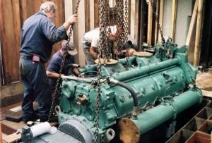293_engine1
