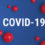 A message from Commodore's Boats in response to the COVID-19/ Corona Virus (Shipyards are Essential Services)